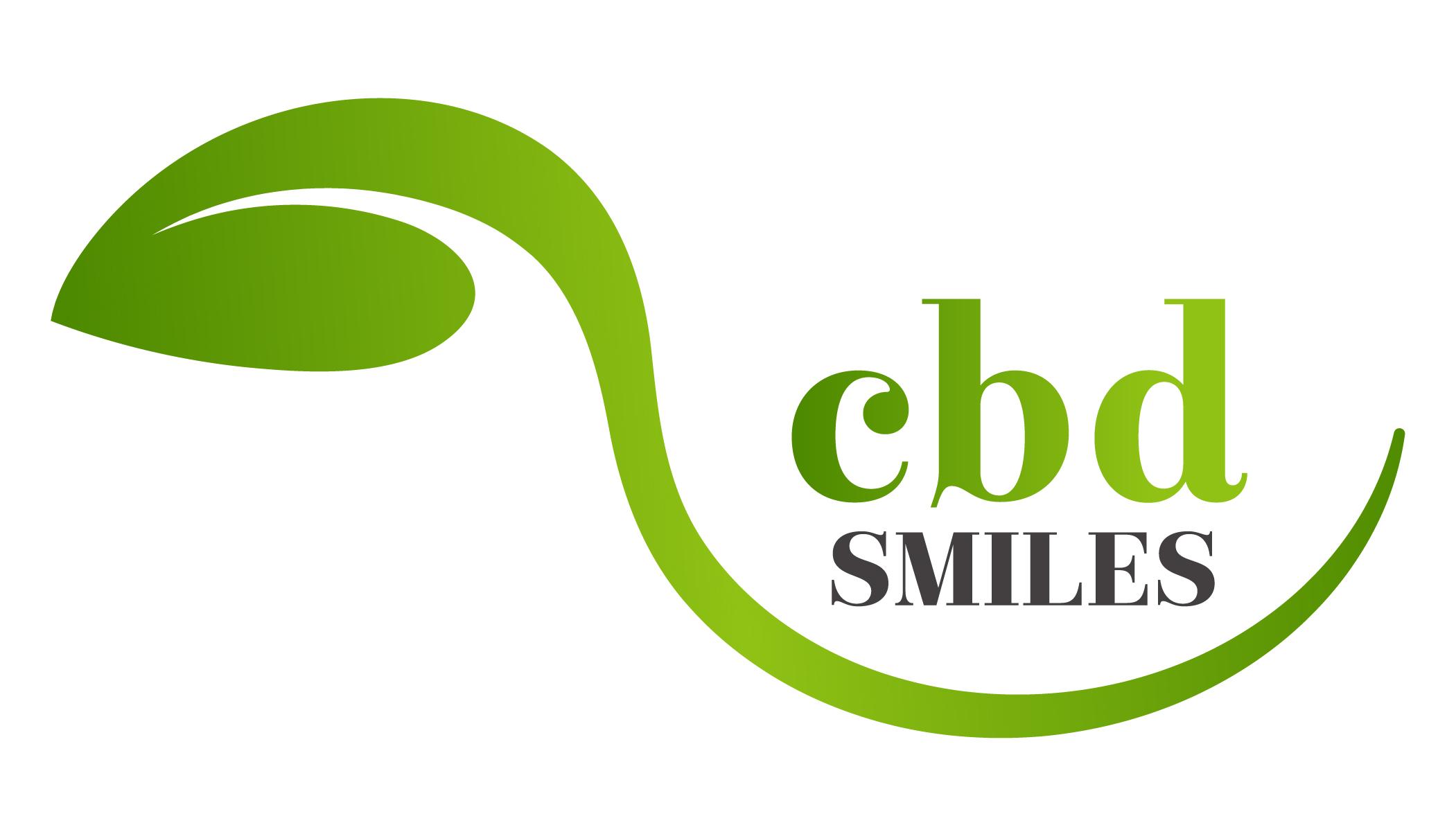cbdsmiles.com